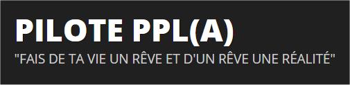 English Only dans l'espace aérien suisse : NO