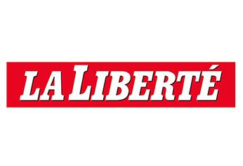 L'ANGLAIS ENVERS ET CONTRE TOUT